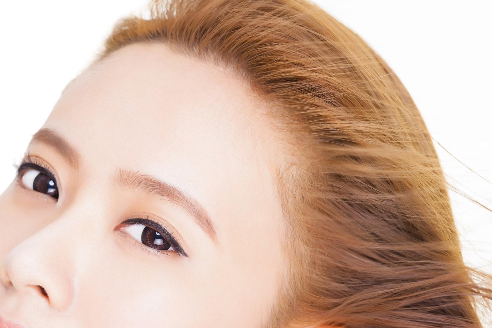 アート メイク ヘアライン アートヘア・アートメイク|湘南美容クリニック植毛薄毛治療